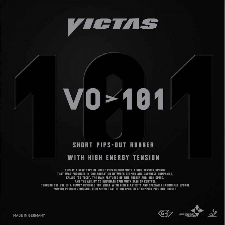 Victas Belag VO > 101