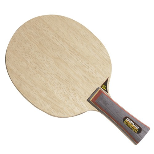 Donic Holz Appel. Allplay Senso V1