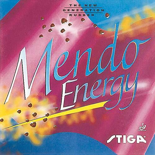 Stiga Belag Mendo Energy