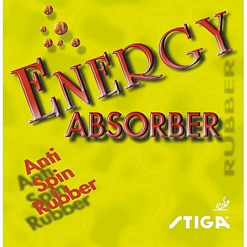 Stiga Belag Energy Absorber