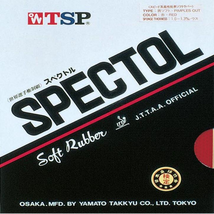 TSP Belag Spectol