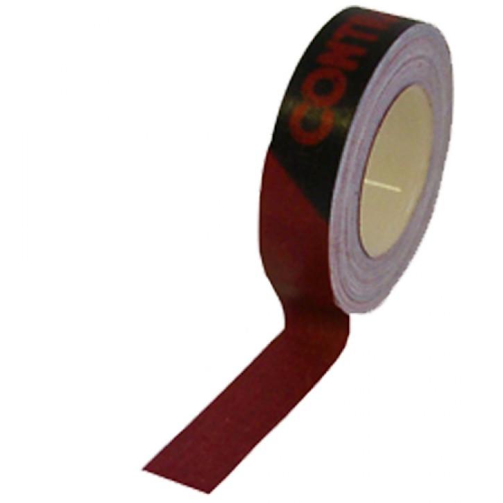 Contra Kantenband 10mm  5m
