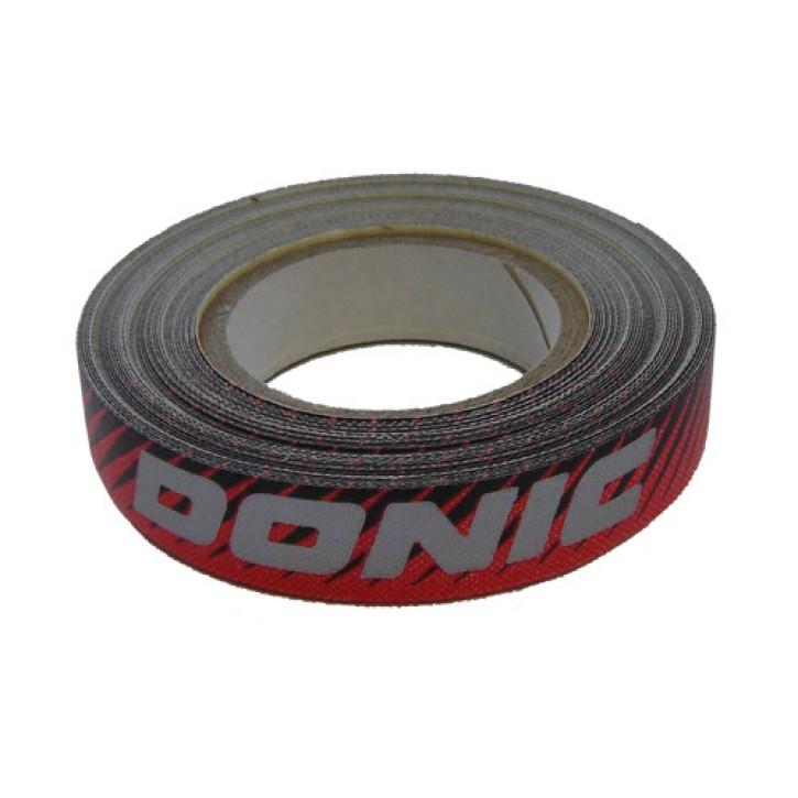 Donic Kantenband 12mm  5m