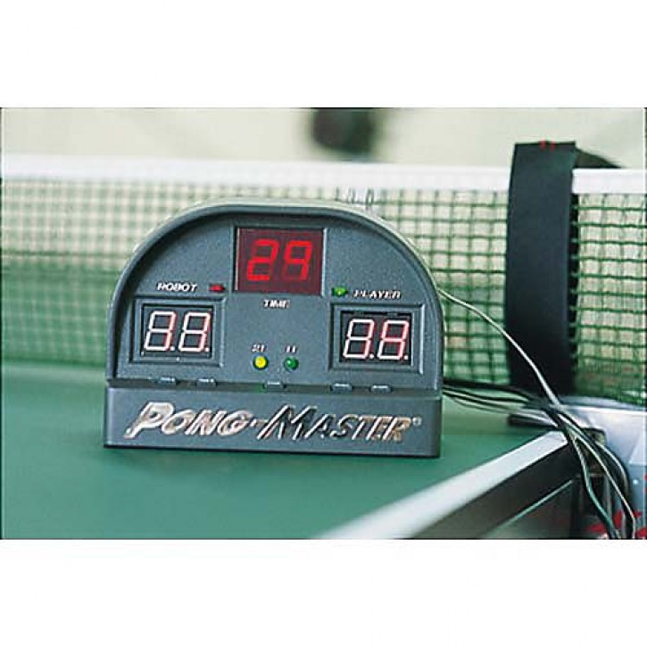 Donic Roboter Newgy Pong-Master