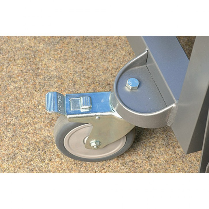 Donic Bremsrolle (Dehli SLC)