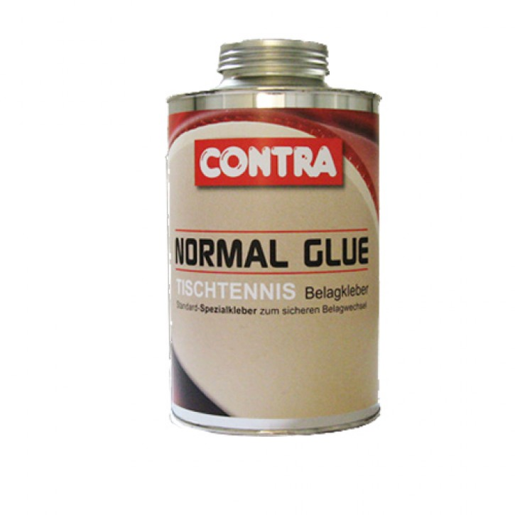 Contra Kleber Normal Glue 1 Liter /700 g