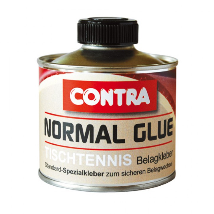 Contra Kleber Normal Glue 300ml Pinseldose /180 g