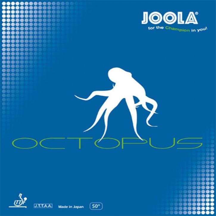Joola Belag Octopus Long Pips