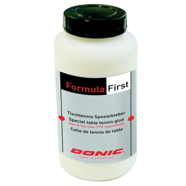 Donic Formula First 500 g Nachfüllflasche