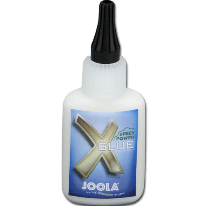 Joola X-Glue Green Power 90 ml