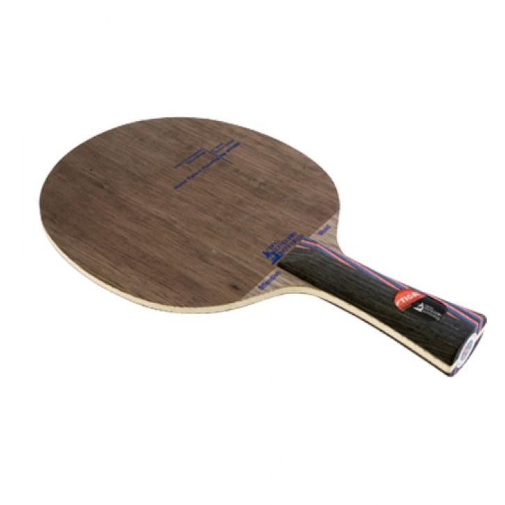 Stiga Holz Offensive Wood NCT