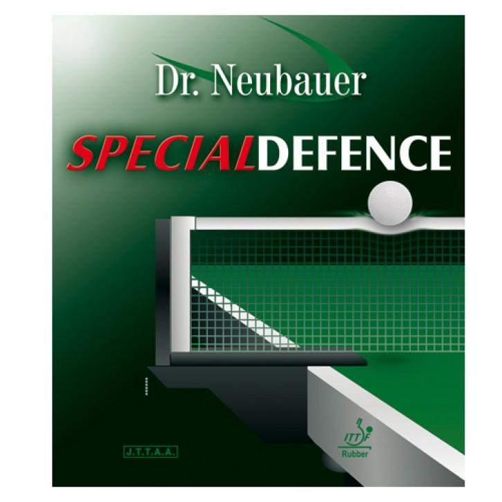 Dr. Neubauer Belag Special Defence