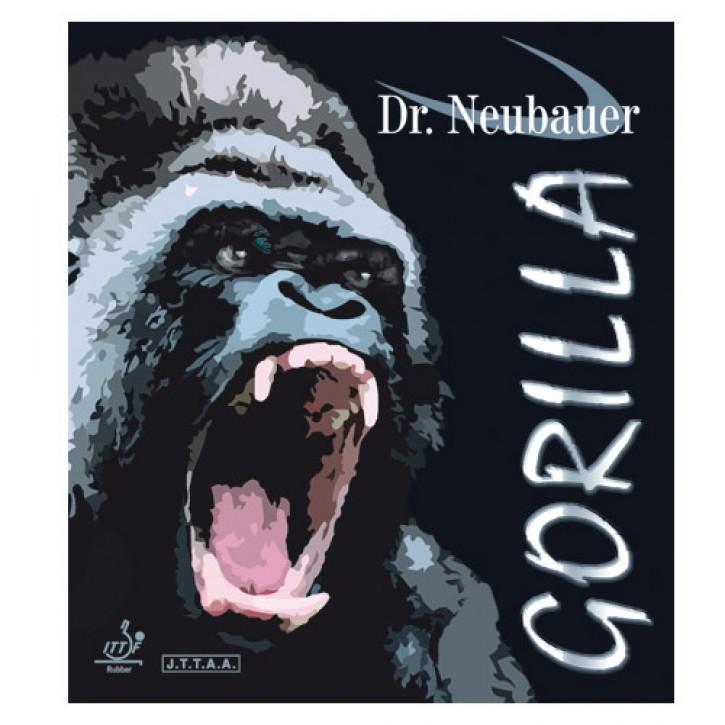Dr. Neubauer Belag Gorilla