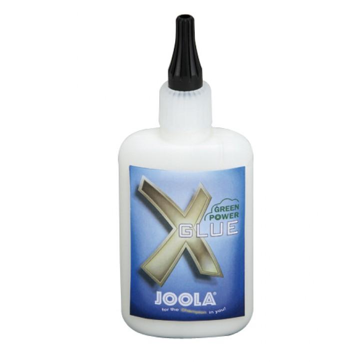 Joola Kleber X-Glue Green power 37 ml