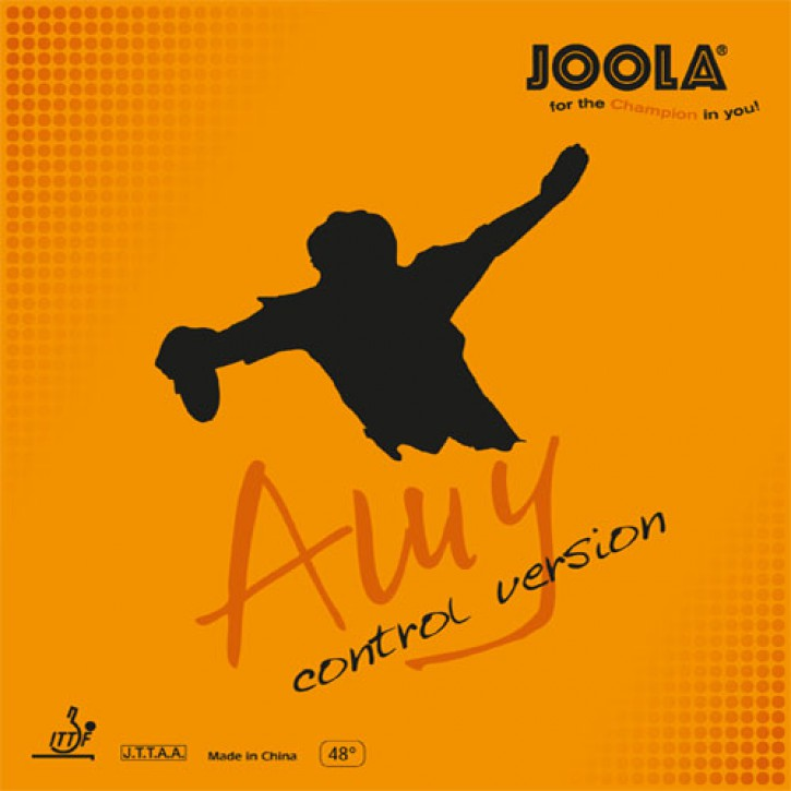 Joola Belag Amy Anti Control