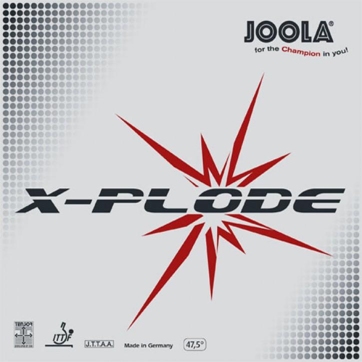Joola Belag  X-Plode
