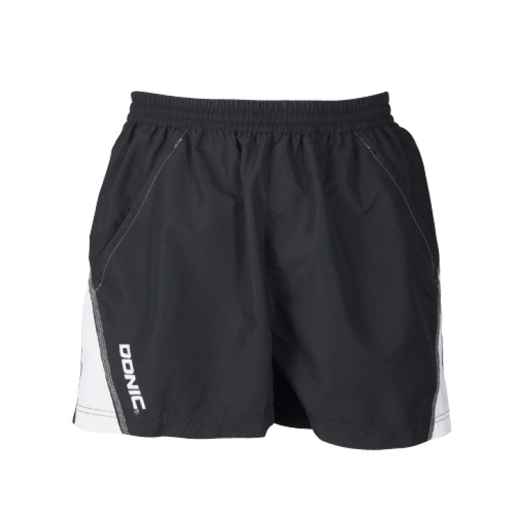 Donic Ladies Short Paso