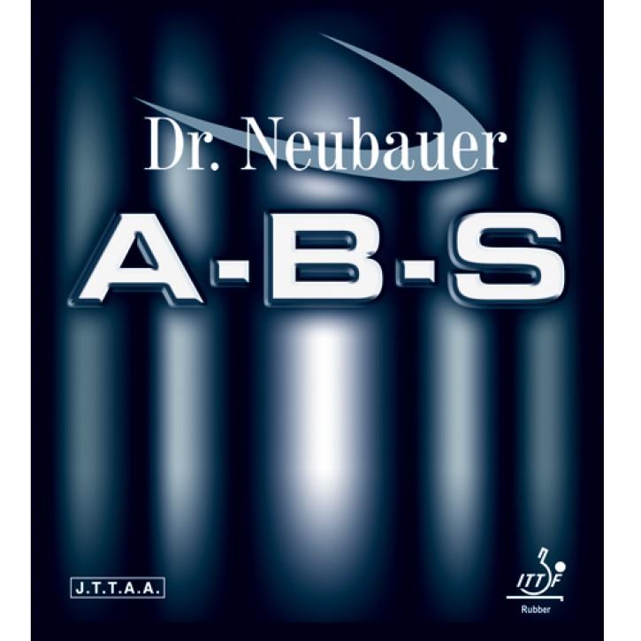 Dr. Neubauer Belag A-B-S