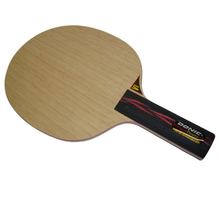 Donic Holz Persson Power AR Senso V1