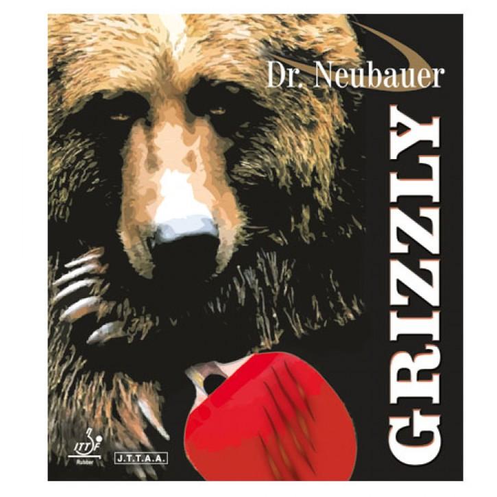 Dr. Neubauer Belag Grizzly A-B-S