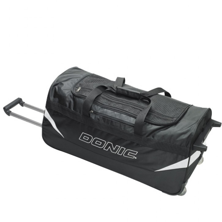 Donic Rollerbag