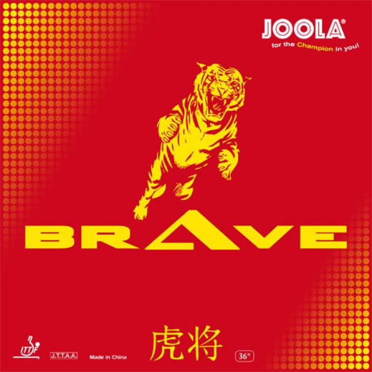 Joola Belag Brave