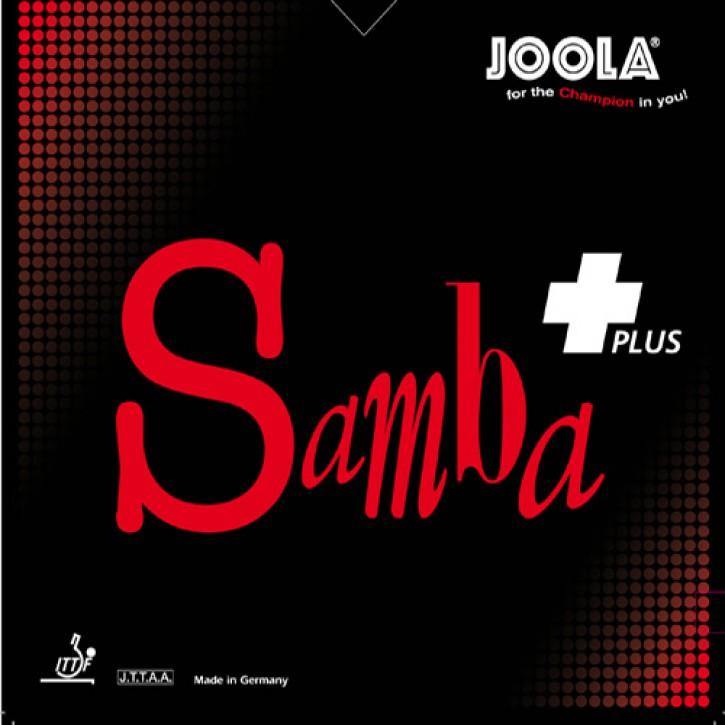Joola Belag Samba Plus