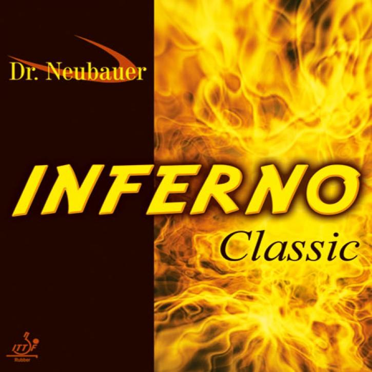 Dr. Neubauer Belag Inferno Classic