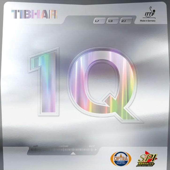 Tibhar Belag 1Q