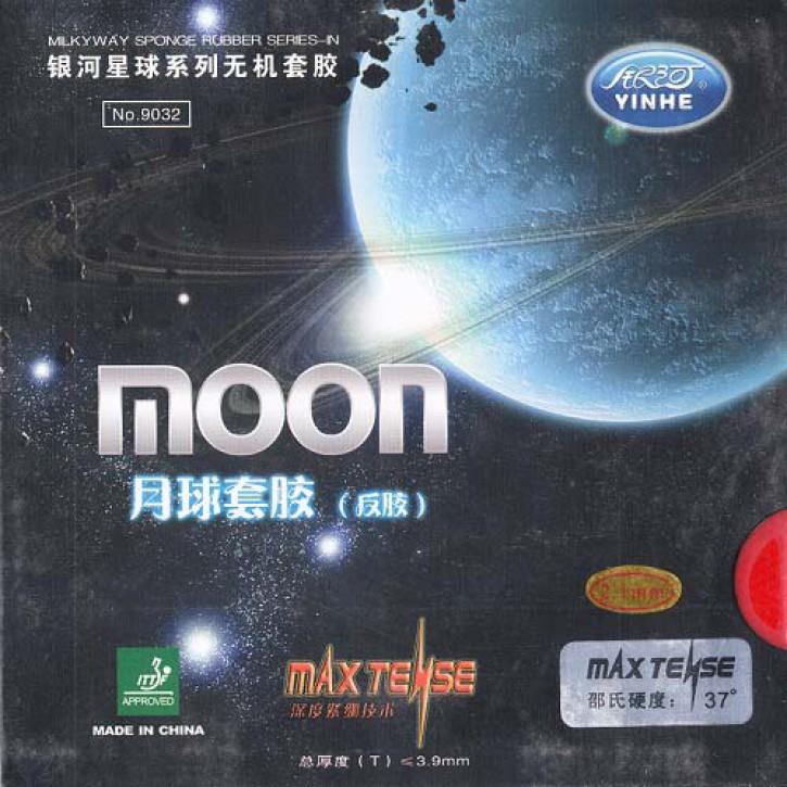 Milky Way Belag Moon Soft