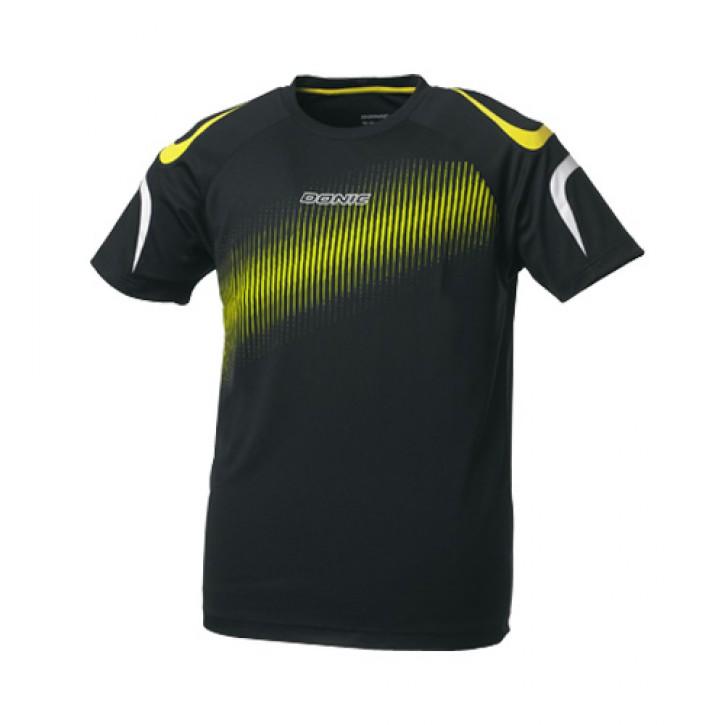 Donic T-Shirt Photon Junior