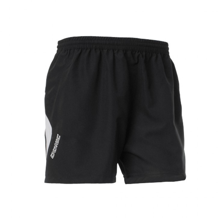 Donic Short Trixle Junior