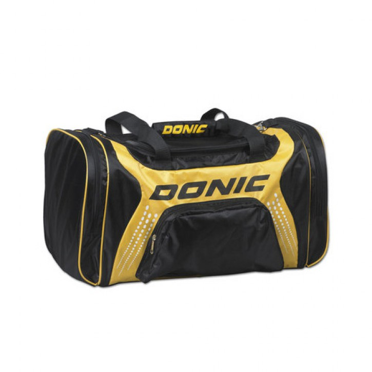 Donic Tasche Switch