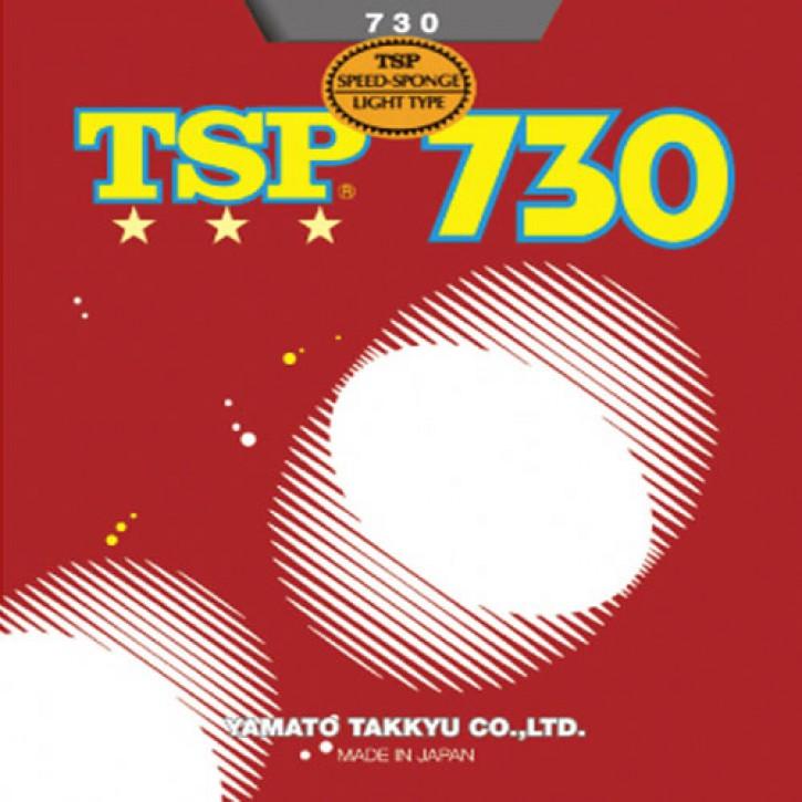 TSP Belag 730 Speed Sponge