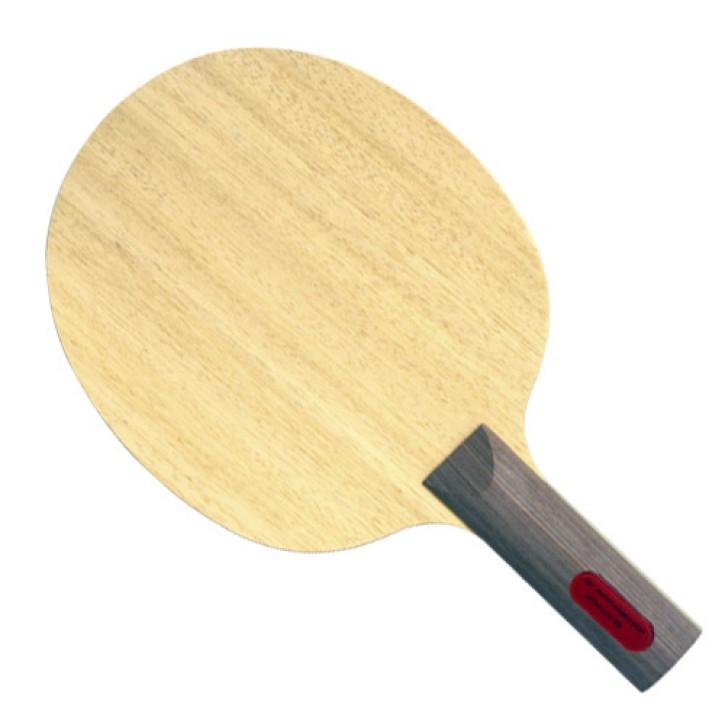 Der Materialspezialist Holz Spinhunter