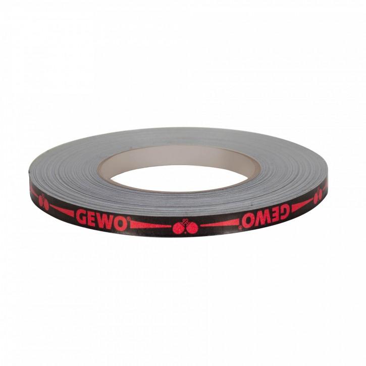 GEWO Kantenband 10mm, 50m