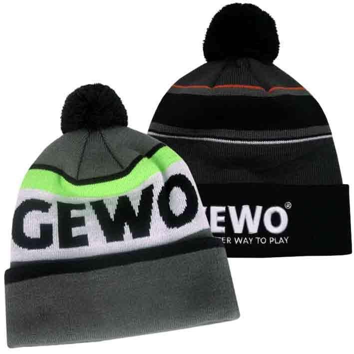 GEWO Mütze