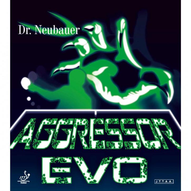 Dr. Neubauer Belag Aggressor Evo