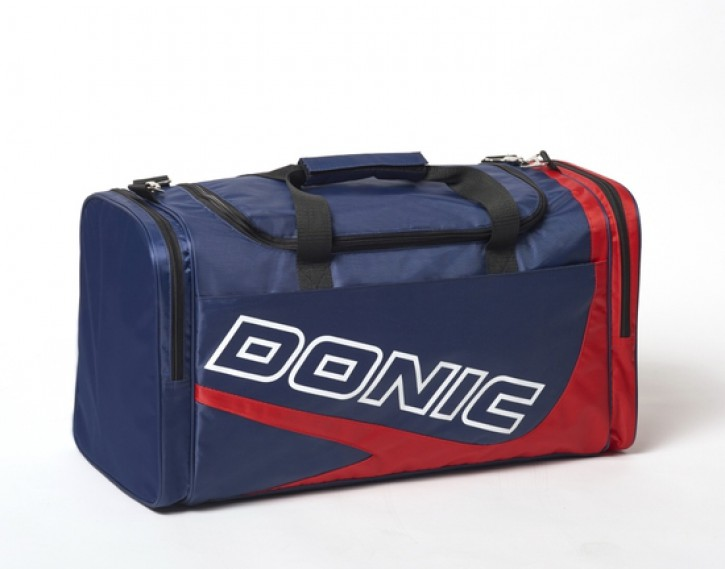 DONIC Tasche Prime M