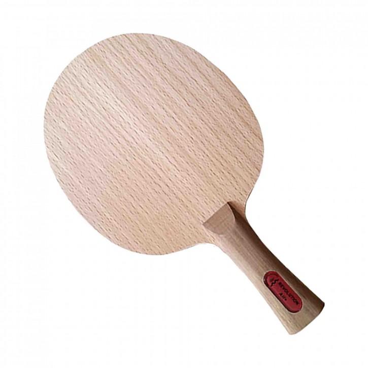 Der Materialspezialist Holz Revolution