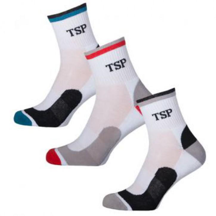 TSP Socke Flex