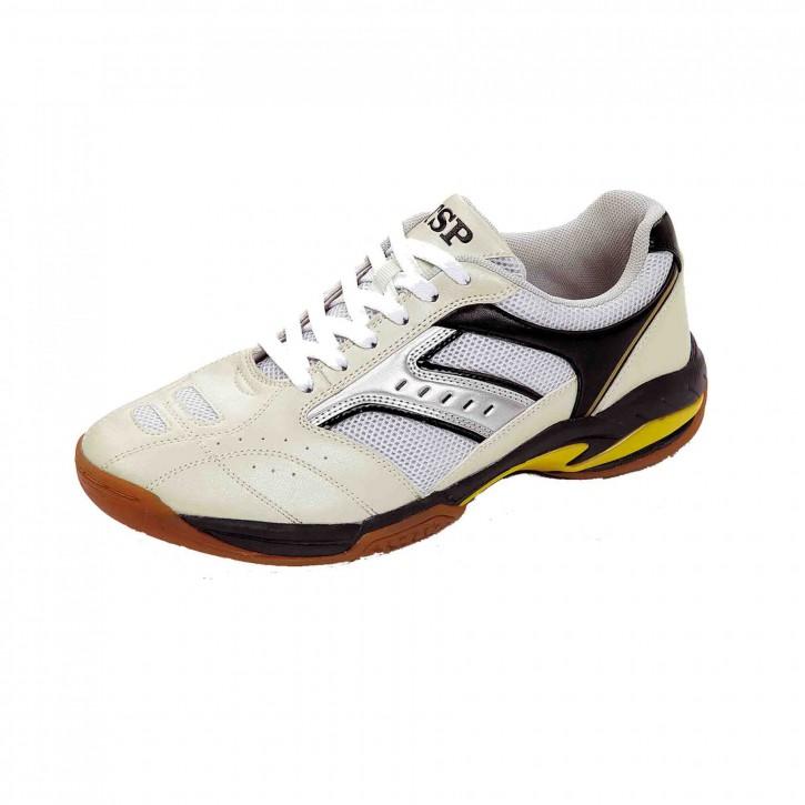 TSP Schuh T-Line