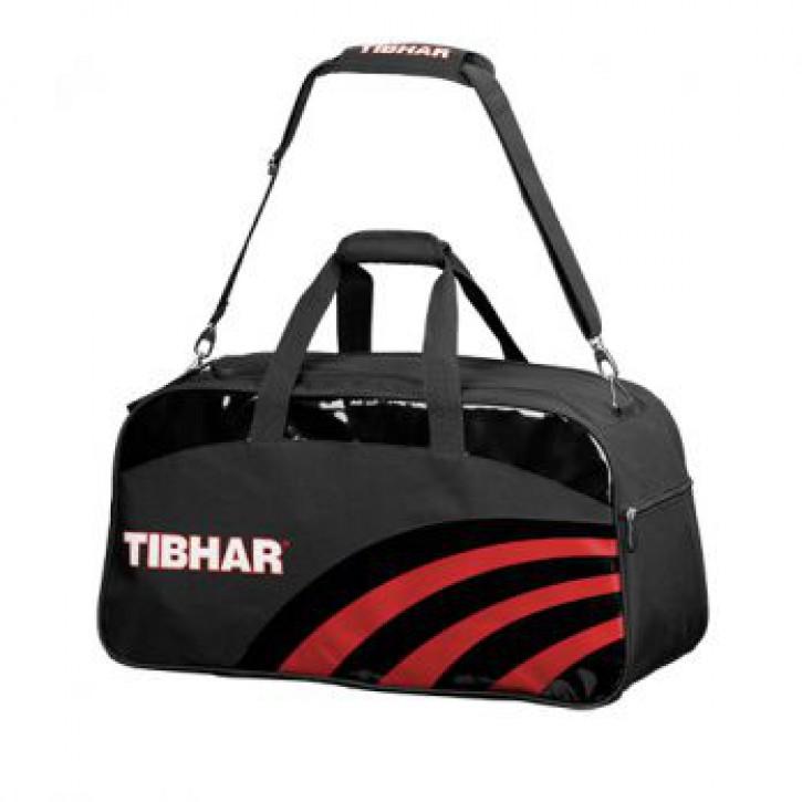 Tibhar Sporttasche Curve