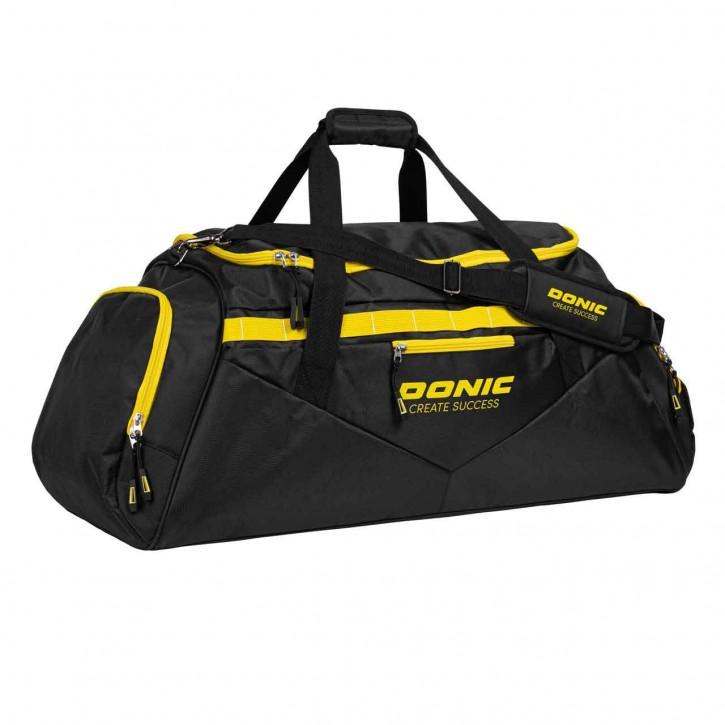 Donic Sporttasche Seca