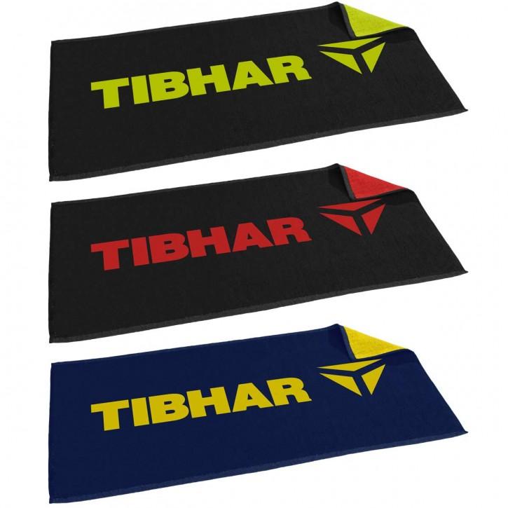 Tibhar Handtuch T