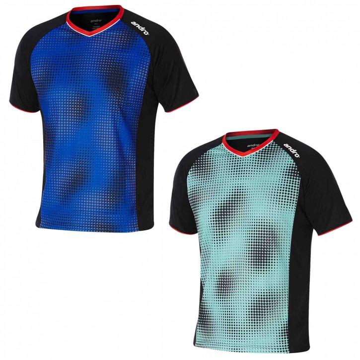 Shirt Agon