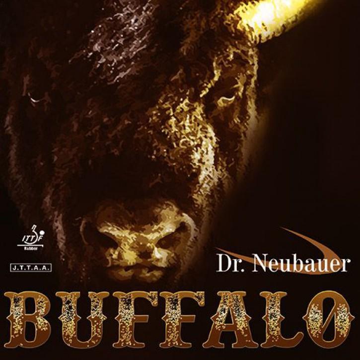 Dr. Neubauer Belag Buffalo+
