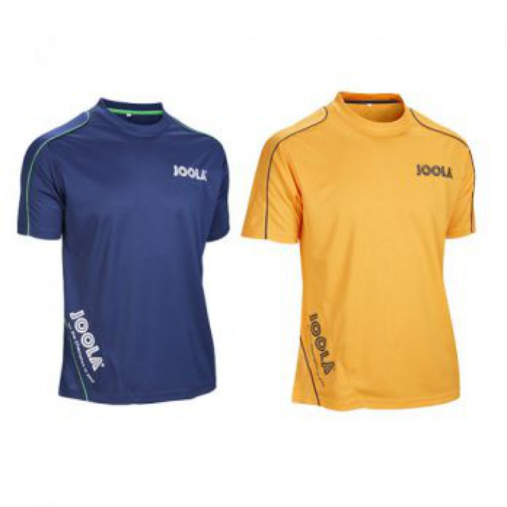Joola T-Shirt Competition