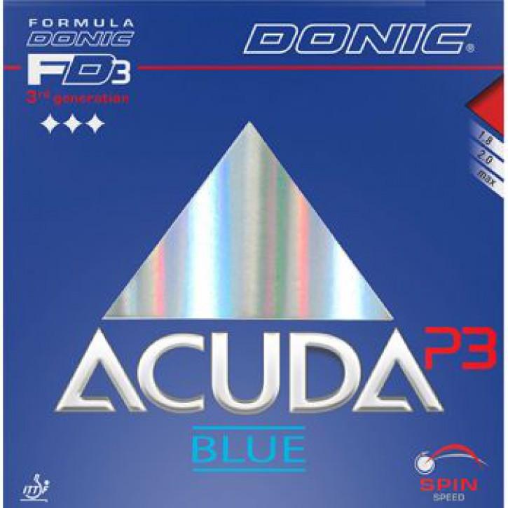 Donic Belag Acuda Blue P3