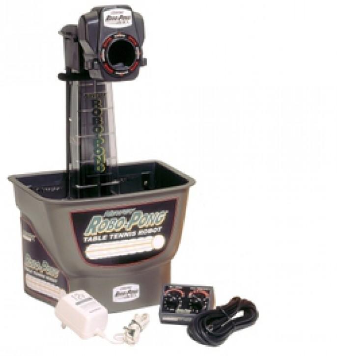 Donic Roboter Robo Pong 540